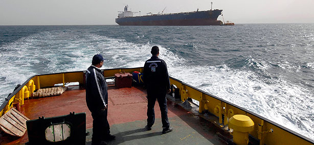 Saudi-oil-spill-supertanker-051310-xlg